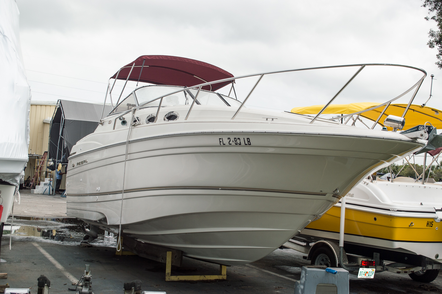 hight resolution of regal used boats images array boat dealer regal boat dealer rh boatdealersekireru blogspot com