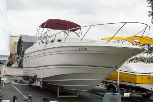 small resolution of regal used boats images array boat dealer regal boat dealer rh boatdealersekireru blogspot com