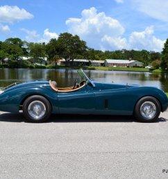 1952 jaguar xk120 for sale [ 1600 x 1137 Pixel ]