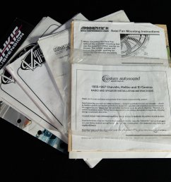 1967 chevrolet chevelle for sale  [ 1920 x 1280 Pixel ]