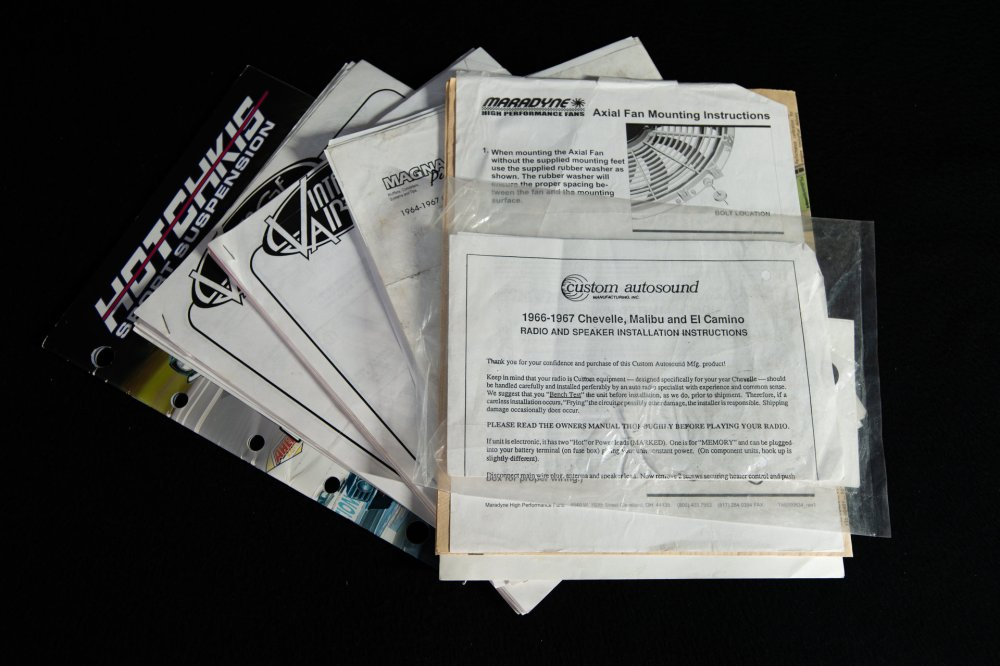 medium resolution of 1967 chevrolet chevelle for sale
