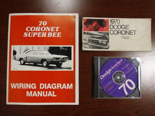 small resolution of 70 super bee wiring diagram wiring diagram basic 1970 super bee wiring diagram