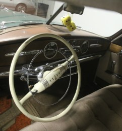 1941 cadillac steering wheel best cars 2018 on 1964 cadillac wiring diagram 1959 cadillac  [ 2432 x 1824 Pixel ]