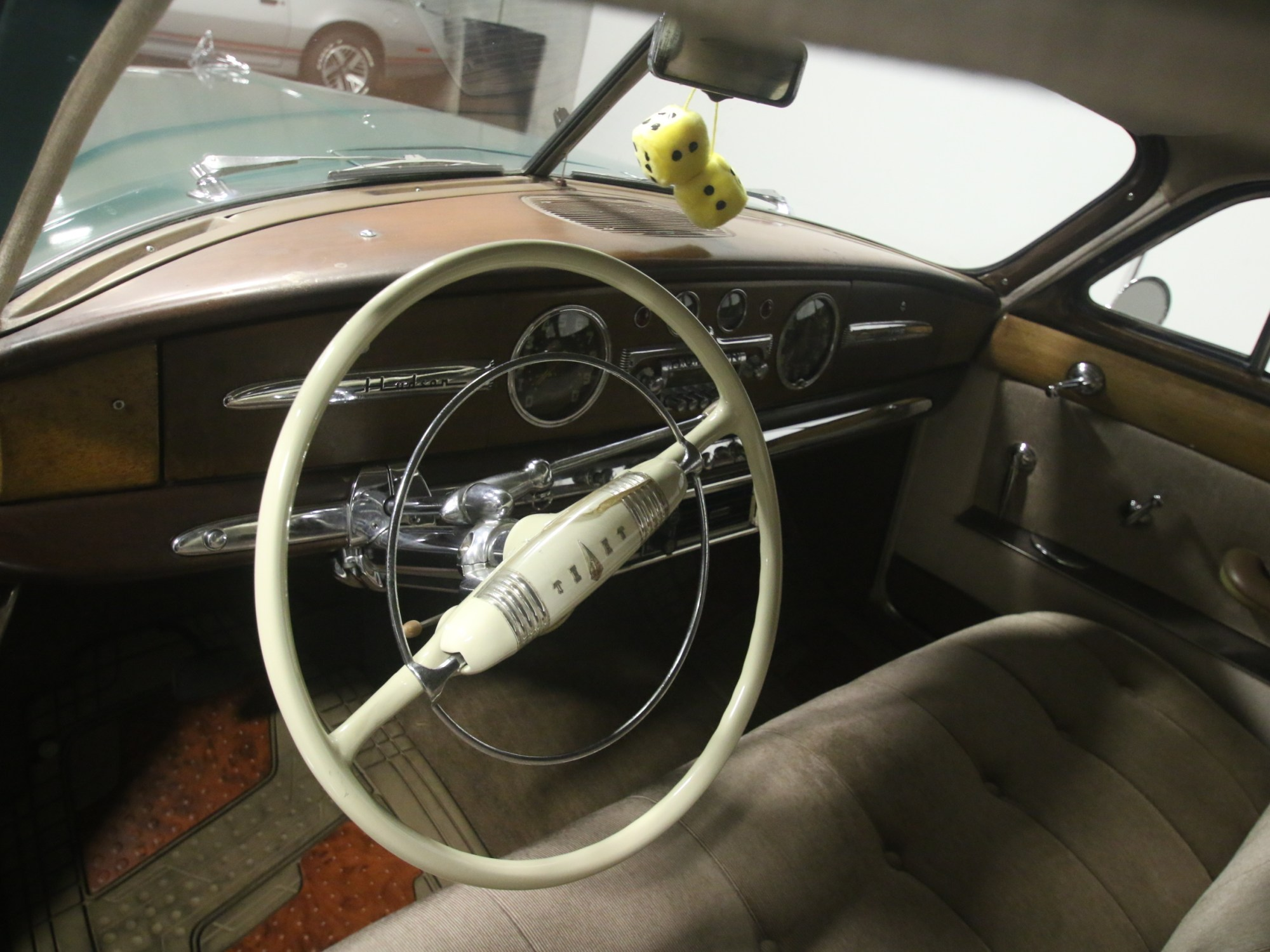 hight resolution of  1941 cadillac steering wheel best cars 2018 on 1964 cadillac wiring diagram 1959 cadillac