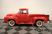 1956 Ford F-100 | Streetside Classics - The Nation's ...