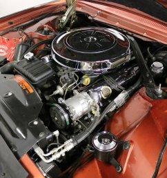 1962 thunderbird carburetor diagram schematic diagrams thunderbird convertible 1962 ford thunderbird streetside classics the nation s trusted [ 1920 x 1440 Pixel ]
