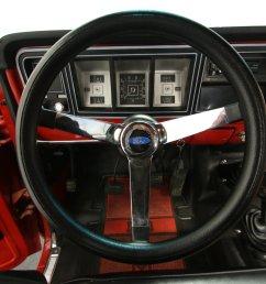 1995 ford f 150 manual transmission diagram electrical wiring diagram 97 ford f 150 standard [ 1920 x 1280 Pixel ]