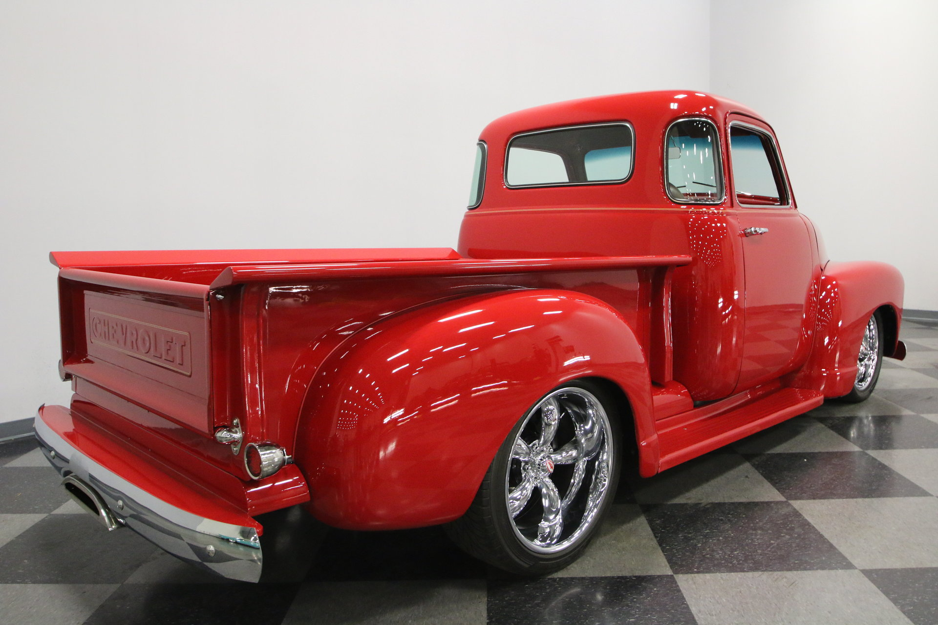 hight resolution of 1954 chevrolet truck fuel filters