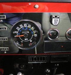 1977 jeep cj5 for sale  [ 1920 x 1280 Pixel ]