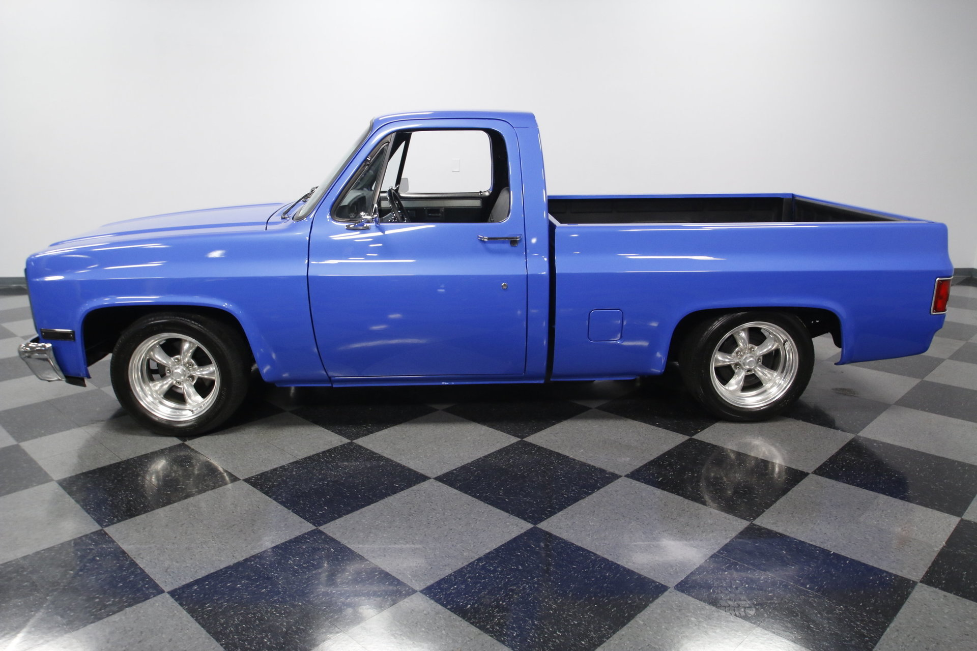 hight resolution of  1987 gmc sierra classic 1500 for sale