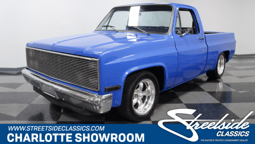 small resolution of 1987 gmc sierra classic 1500 for sale