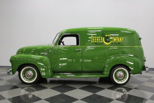 small resolution of 1950 1950 chevrolet suburban for sale 1950 1950 chevrolet suburban for sale