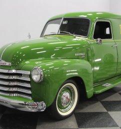 1950 1950 chevrolet suburban for sale  [ 1920 x 1280 Pixel ]
