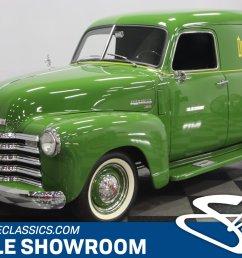 1950 1950 chevrolet suburban for sale  [ 1920 x 1078 Pixel ]