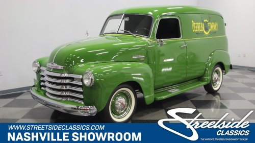small resolution of 1950 1950 chevrolet suburban for sale