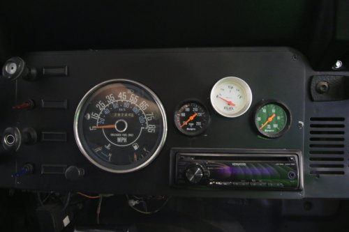 small resolution of  1983 1983 jeep cj5 for sale