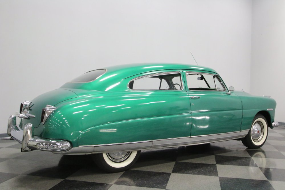 medium resolution of 1950 hudson pacemaker for sale 1950 hudson pacemaker for sale