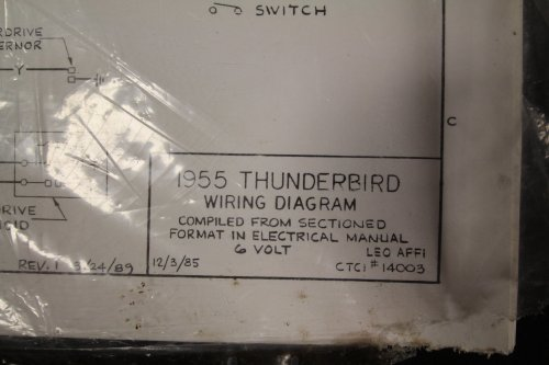 small resolution of 1955 ford thunderbird streetside classics the nation s trusted