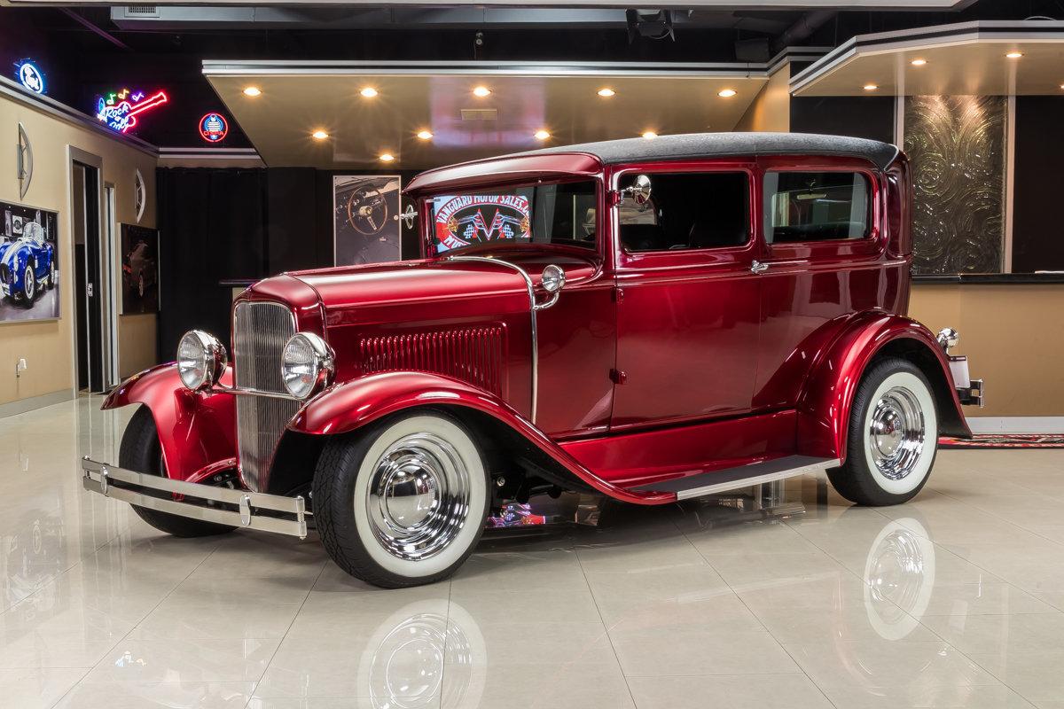 hight resolution of 1930 chevy sedan spare tire mount