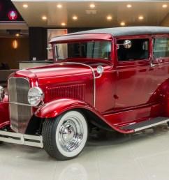 1930 chevy sedan spare tire mount [ 1200 x 800 Pixel ]