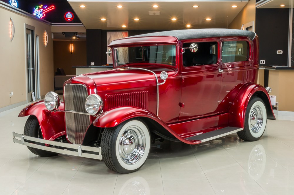 medium resolution of 1930 chevy sedan spare tire mount