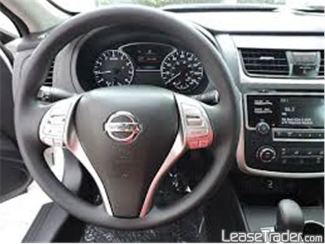 2013 nissan altima 2 5 s interior. Black Bedroom Furniture Sets. Home Design Ideas