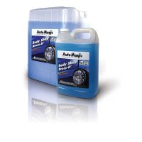 Auto Magic Vinyl Carpet Spray Dye - Carpet Vidalondon
