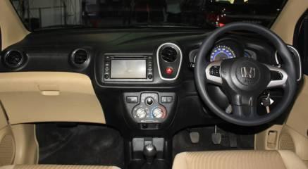 design interior mobilio model baru