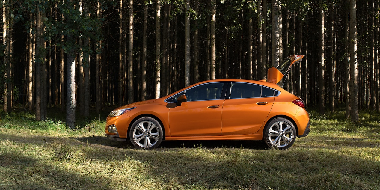hight resolution of 2017 chevrolet cruze for sale near downington pa