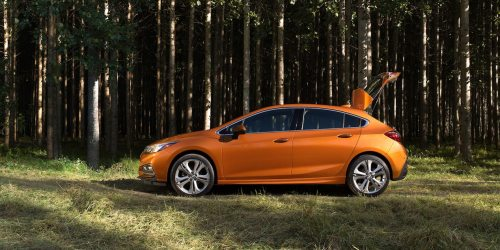 small resolution of 2017 chevrolet cruze for sale near downington pa