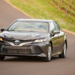 Brand New Toyota Camry Muscle No Mesin Grand Avanza 2018 Hybrid Near Madison Nj Available