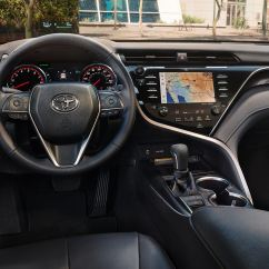 All New Camry 2018 Black Philippines Toyota For Sale Near Des Moines Ia Of