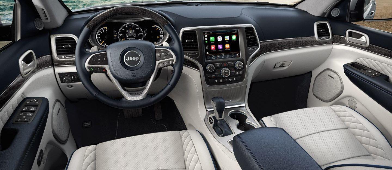 2013 Black Chrysler 300 Srt8 Red Interior