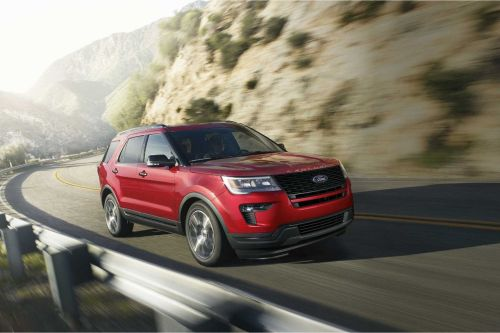 small resolution of 2018 ford explorer for sale in carson city nv