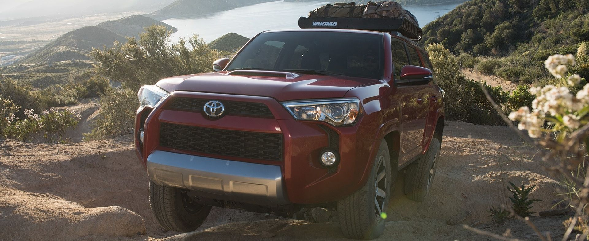 hight resolution of 2018 toyota 4runner leasing in sacramento ca