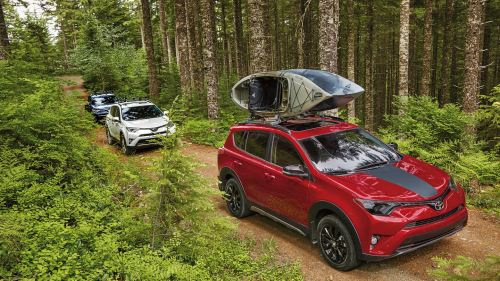 small resolution of 2018 toyota rav4 for sale near stamford ct