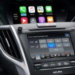 2019 Acura Tlx For Sale Near Detroit Mi Acura Of Troy