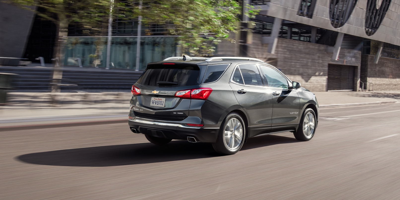 hight resolution of 2019 chevrolet equinox for sale in sylvania oh
