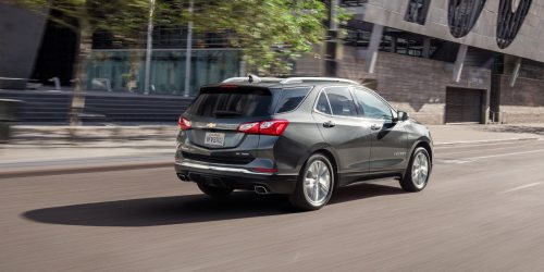 small resolution of 2019 chevrolet equinox for sale in sylvania oh