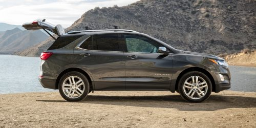 small resolution of 2019 chevrolet equinox for sale in jackson mi