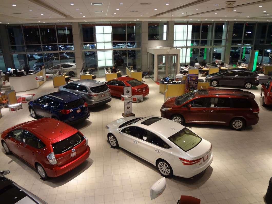 Car Dealerships Near Cedar Falls Ia   Searchtheword5.org
