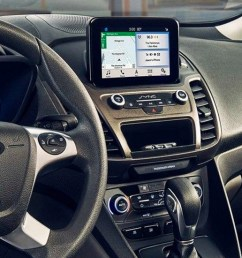 that is why our staff is prepared to go over the facts with you and show how a 2019 ford transit connect can make your driving life so much easier  [ 1600 x 550 Pixel ]