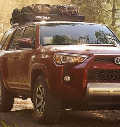 2019 toyota 4runner for sale near lee s summit mo [ 2880 x 1165 Pixel ]