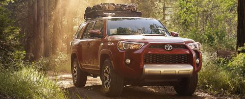 small resolution of 2019 toyota 4runner for sale near lee s summit mo