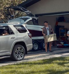 2019 toyota 4runner for sale in kansas city mo [ 2880 x 798 Pixel ]