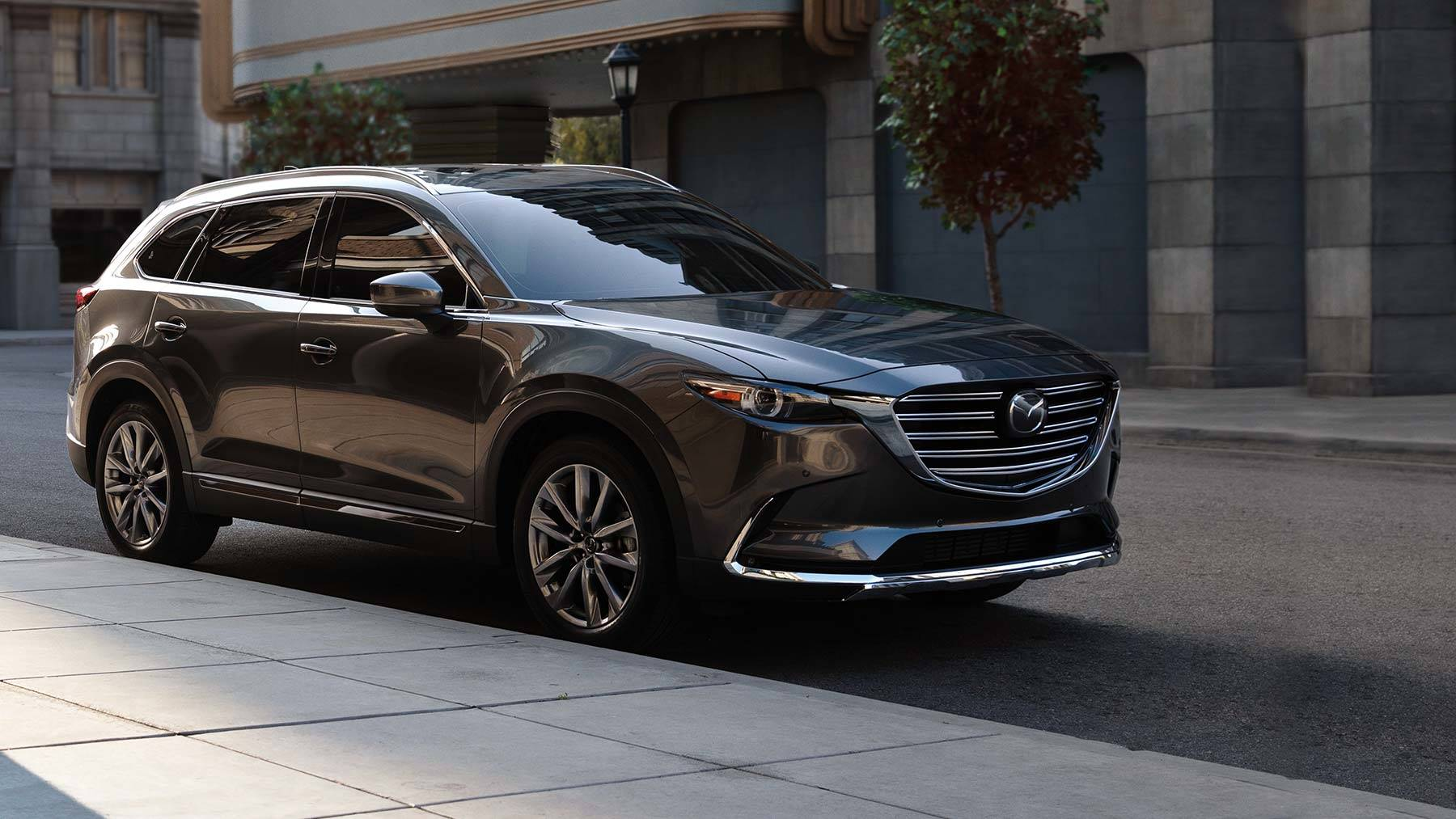 hight resolution of 2019 mazda cx 9 for sale near austin tx