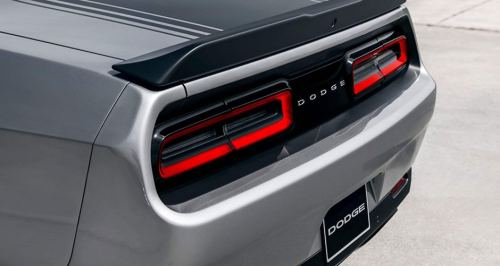 small resolution of we also really appreciated the ways in which this article painted the challenger as an old school muscle machine that is beyond sense