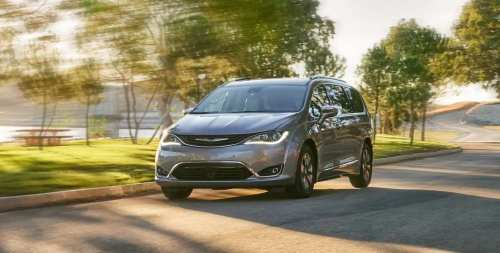 small resolution of  and more common in the current automotive landscape and they are bridging the gap that will soon become much more narrow between fuel consumption and