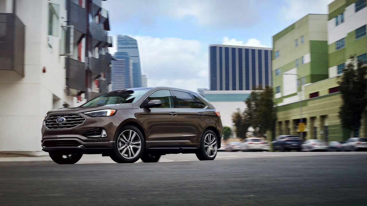 hight resolution of 2019 ford edge for sale near dallas tx