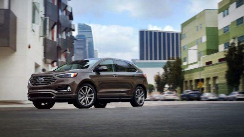 small resolution of 2019 ford edge for sale near dallas tx